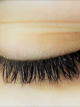 Nachher_Wimpern_Extensions (1)